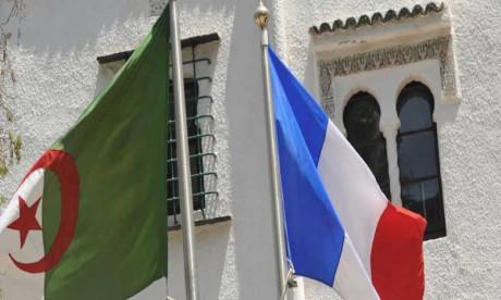 Retrait des policiers devant les enceintes diplomatiques françaises