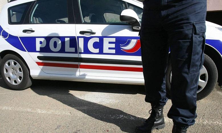 Pays-Bas : Un attentat terroriste déjoué,  sept arrestations