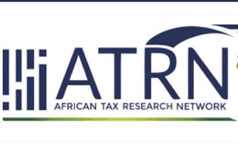 Le Maroc abrite le quatrième congrès annuel du Réseau de Recherche Fiscale Africain