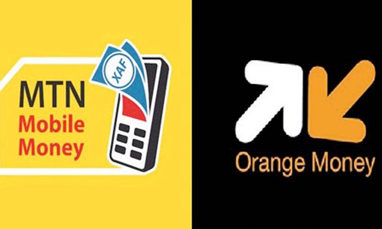 Orange Money est proposé dans 17 pays d'Afrique et compte 40 millions de clients.