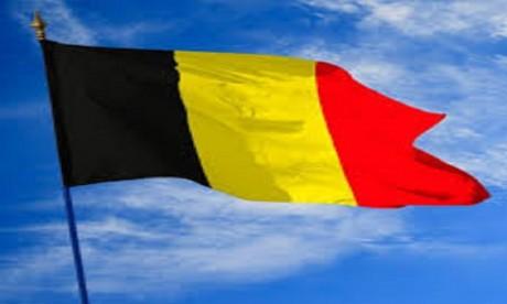Sommets européens : la Belgique renonce à une taxe de sécurité pour les journalistes