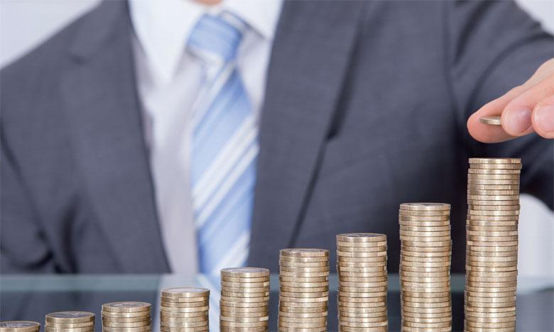 Hausse des salaires: une tendance qui se confirme pour les managers