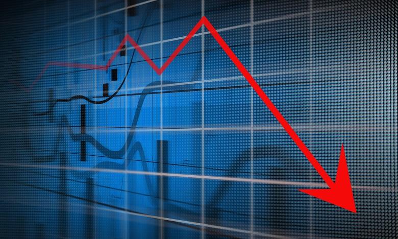 Aggravation du déficit commercial à fin juillet 2018