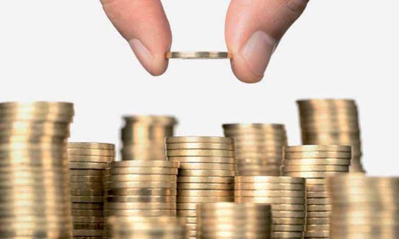 La BEI approuve 10 millions d'euros  pour le fonds Sawari Ventures