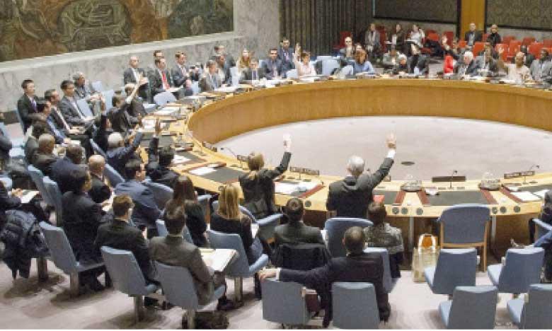 L'ONU explore de nouvelles voies de financement