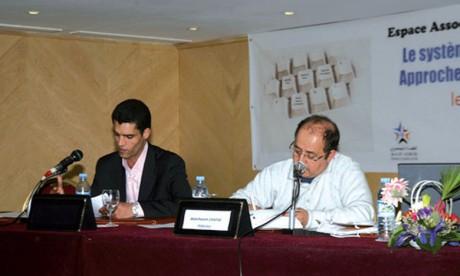 Des associations appellent à revoir le cadre juridique du tissu associatif