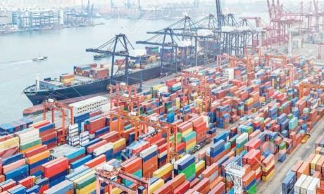 La FAO prône le réajustement des règles  du commerce international