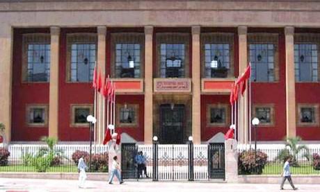 Les commissions parlementaires planifient les dossiers de la rentrée
