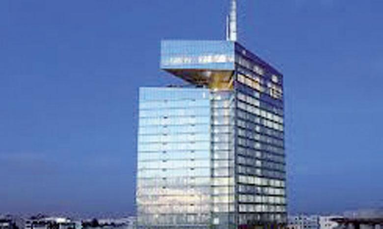 Maroc Telecom décroche  la certification ISO 9001:2015