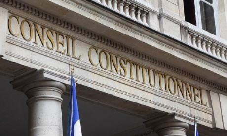 France : Le Conseil constitutionnel valide la loi asile-immigration