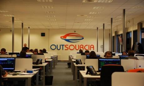 Le groupe Outsourcia décroche une nouvelle certification qualité