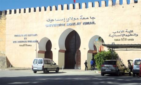 Colloque sur la «Langue de spécialité  et enseignement» en décembre à Meknès
