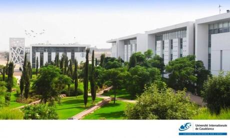 L'UIC et Emlyon business school joignent leur expertise