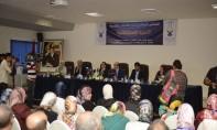 Darija : El Othmani rappelle la position du gouvernement