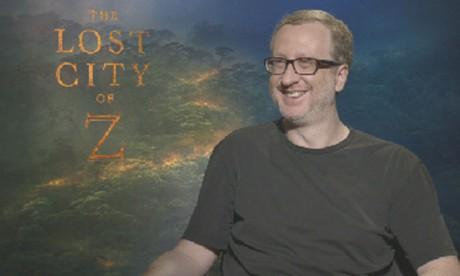 James Gray préside le jury  de la 17e édition
