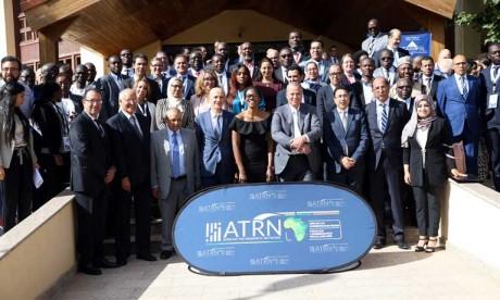 Des experts africains et étrangers débattent  à Ifrane des systèmes fiscaux en Afrique