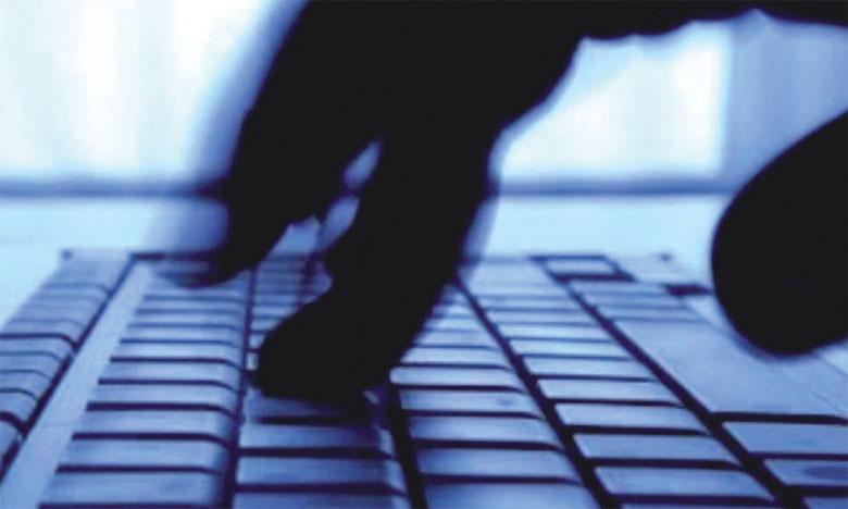 Le Maroc 3e pays victime de cyberattaques au monde