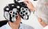 Et de 2 pour le Congrès International d'Optométrie