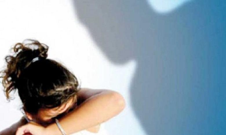 Violences faites aux femmes : la loi 103-13 fait tomber un harceleur