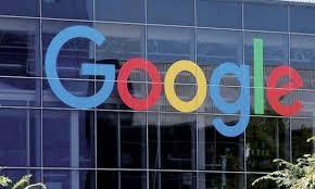 Google inaugure  un nouveau centre dédié à l'intelligence artificielle