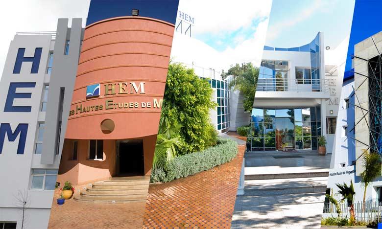 «L'Institut supérieur des métiers industriels vise la formation d'un mid-management en phase avec les besoins économiques de notre pays»