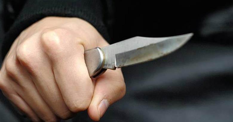 Attaque au couteau à Amsterdam : l'assaillant est un Afghan