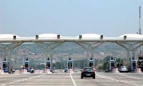 ADM : 510.000 véhicules par jour ont emprunté les autoroutes durant la période estivale