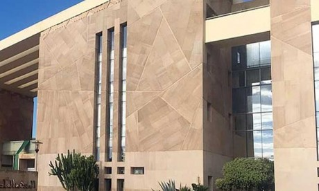 L'Institut Royal de la culture amazighe relance le débat  sur la diversité culturelle