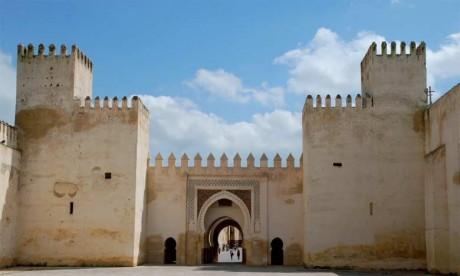 Quelque 74,51% des entreprises d'auto-emploi sont implantées en milieu urbain et seulement 25,49% en milieu rural dans la région de Fès-Meknès.