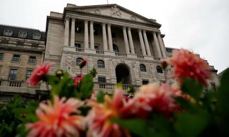 Brexit : Inquiétudes autour d'un possible krach immobilier