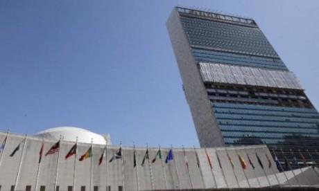 Le Maroc signe le Code de conduite pour un monde exempt de terrorisme
