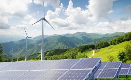 Lutte contre le réchauffement climatique : Le Fonds Vert  finance 19 nouveaux projets