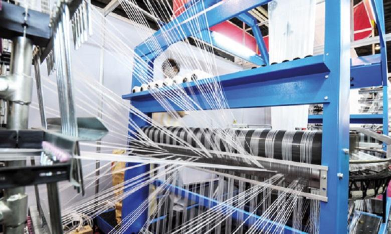 La journée de Networking a pour objectif de présenter les opportunités qu'offrent les technologies solaires dans le secteur de textile. Ph: DR