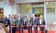 Chaabi Bank s'offre une dixième agence en Espagne
