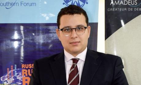 «L'adhésion du Maroc à la Cédéao et la question migratoire seront au cœur de la 11e édition des MeDays»