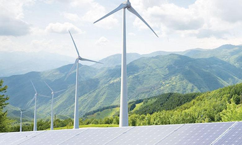 Le Fonds vert pour le climat approuve le financement  de 19 nouveaux projets pour 1,04 milliard de dollars