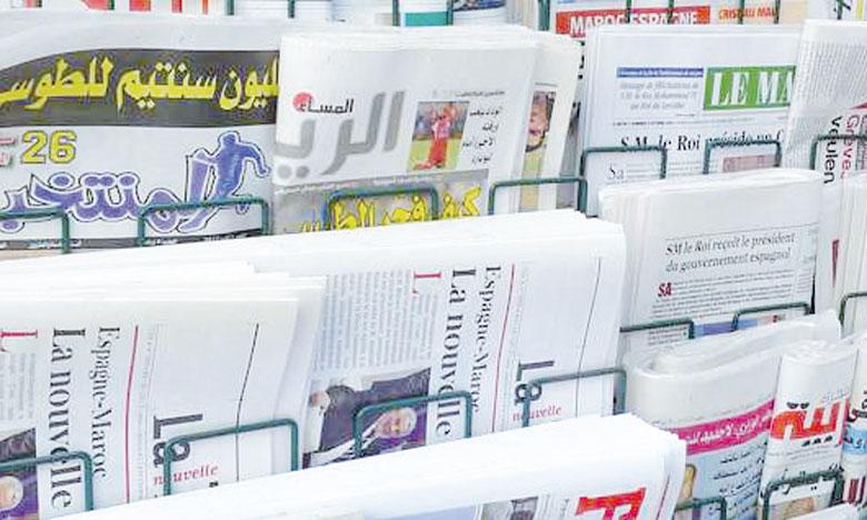 La crise mondiale du papier a considérablement impacté les imprimeurs marocains, puisque cette matière  première représente près de 50% du coût de production.