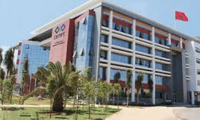Formation professionnelle : 500 millions de DH à investir par l'OFPPT en 2019