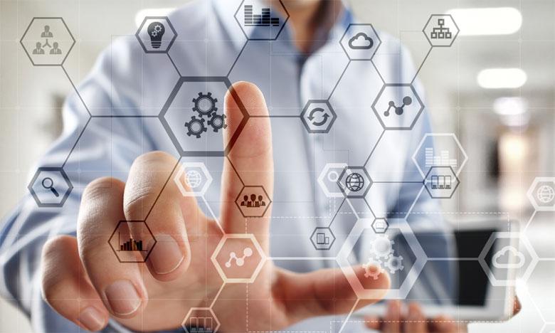 Transformation numérique des entreprises et industrie 4.0. en débat