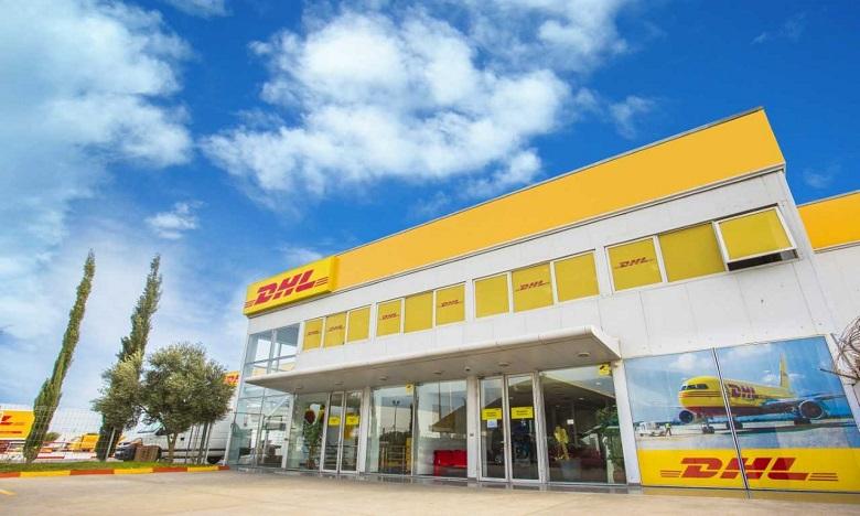 DHL Express Maroc parmi les meilleurs employeurs en 2019