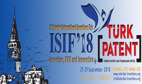 ISIF'18 : les étudiants marocains raflent 5 médailles et 2 prix spéciaux