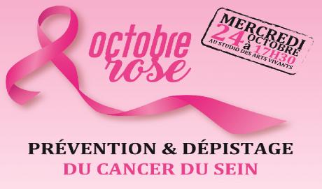 Les oncologues  en conclave à Casablanca