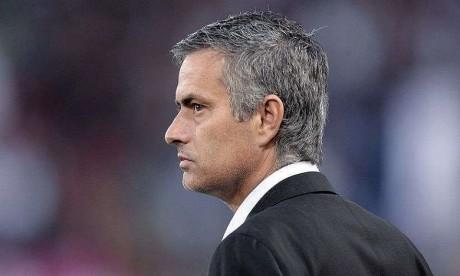 Mourinho et le Real Madrid, c'est fini