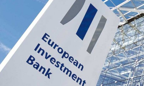 Banque européenne d'investissement : Quel appui au secteur privé marocain ?