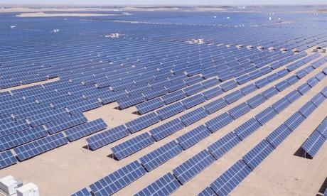 L'Espagne, un allié «énergétique» pour le Maroc
