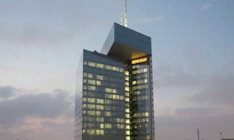 Maroc Telecom dans le top50 mondial des meilleures marques