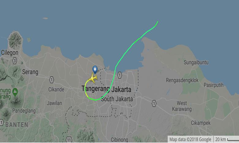 Indonésie : Les passagers du vol Lion Air sont-ils tous morts ?