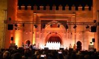 Moulay Abdellah Alaoui : « Le soufisme est une voie qui appelle à l'ouverture, au dialogue et à la coexistence entre les peuples »