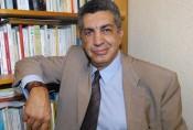 Décès du politologue Antoine Sfeir, spécialiste du monde arabe