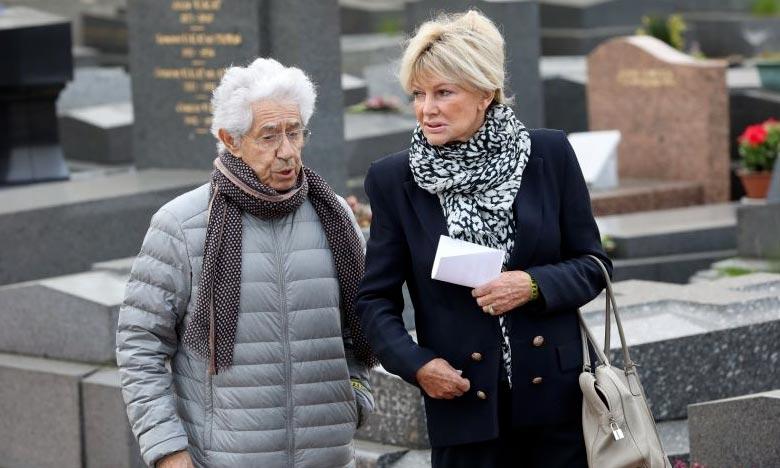 «Nulle part ailleurs» : Philippe Gildas s'éteint à l'âge de 82 ans